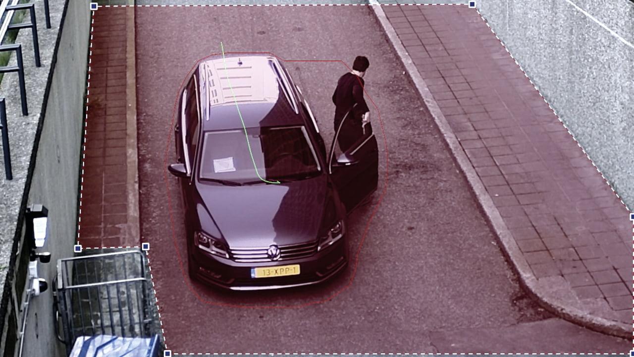 IVA car.jpg