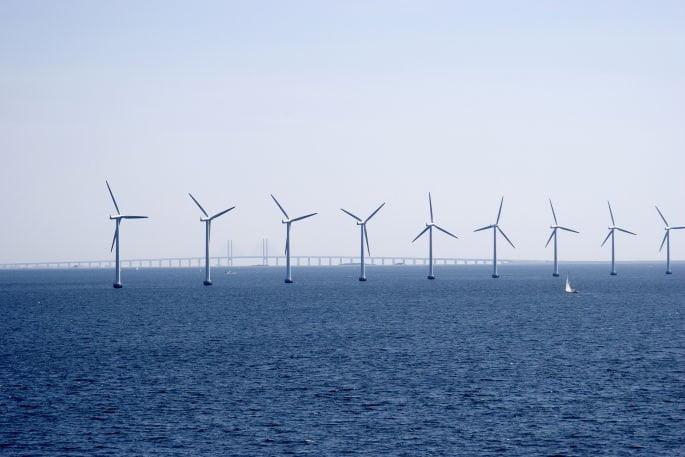 Brandsäkerhet i vindkraftverk outforskat område