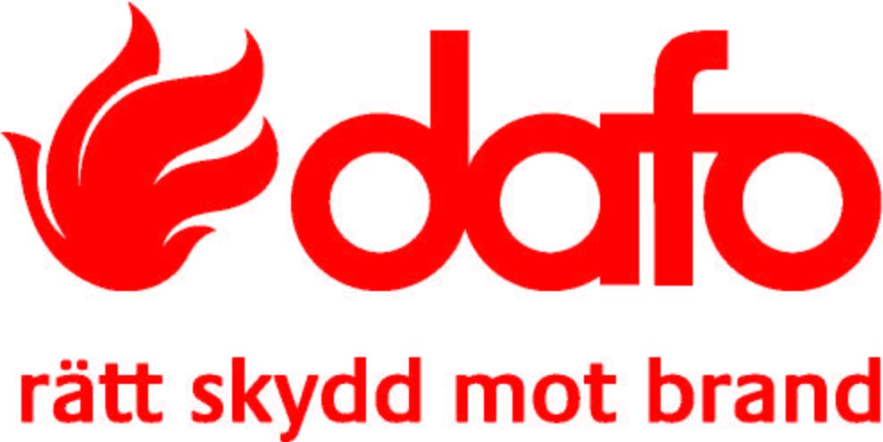 Dafo-Brand-med-devis.jpg