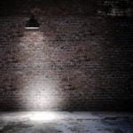 Mannen som utredde IT-attacken mot elbolag i Ukraina hos 4SICS