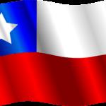 Nya förvärv för Securitas i Sydamerika