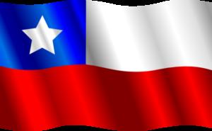 chilean-flag-hi