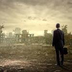 Kommuners och landstings arbete med beredskap för kris och krig