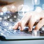 Så enkelt är det att stoppa hackarna – enligt Nexus säkerhetsexpert