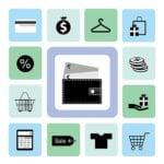 MSB finansierar forskning om resilienta betalningssystem