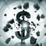 70 procent av företagen betalar ransomware-lösen