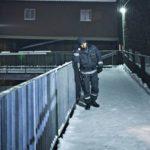 Nynäshamns kommun tecknar nytt avtal med Securitas