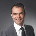 Nexus rekryterar chef från HID Global för att snabba upp internationell expansion