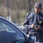 Västra Mälardalens kommunalförbund ger Securitas fortsatt förtroende