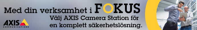 web_acs_focus-on_completesystem_690x109_sv_1701.jpg