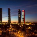 Verisec tecknar spanskt partneravtal