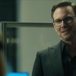 HP lanserar global säkerhetskampanj med Christian Slater