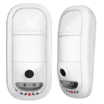 Uppdaterad HD-videokamera med Wi-Fi och ny app