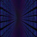 F-Secure Red Team: Teknik ger företag en falsk känsla av säkerhet