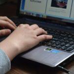 Ökning av stulna e-postkonton