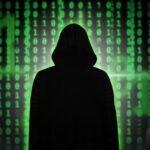 Internationell cyberattack – Sverige bland de drabbade