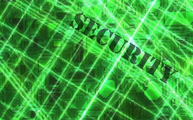 Innovation och säkerhet dominerar företagens IT-agenda