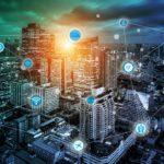 Gunnar Karlsen och Piscada utvecklar smart programvara för drift och övervakning