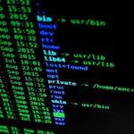Tidigare okänd grupp använder spionprogram från myndighetsvärlden