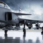 Saab får beställning från FMV