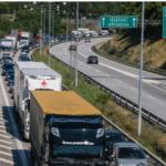 VTI förbereder för automatiserade fordon