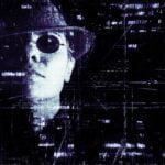 Hackerangrepp kunde ha undgåtts