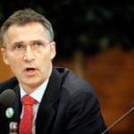 EU och Nato allt närmre samarbete