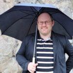 Conscia Netsafe ger Office Management säker gateway
