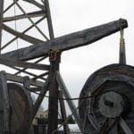 Säkerhetsföretaget TC Connect har ingått ramavtal med Statoil