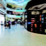 Från stöldskydd till processoptimering – med videoövervakning