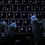Stor ökning av cyberbrott mot svenska bolag under 2018