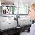 Programuppdatering från Bosch säkrar system