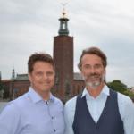 Nokas ny säkerhetsleverantör åt Stockholms stad