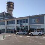 Gunnebo installerar biometrisk immigrationskontroll på Marseilles flygplats