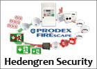 Hedengren_ASW1708.jpg