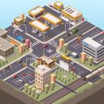 Ny rapport: Möjligheter och utmaningar med självkörande fordon