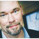 Per Hellqvist ny affärsområdeschef på 2Secure