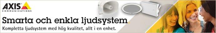web_network_speakers_690x108_sv_1710.jpg