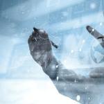 Fujitsu förhindrar cyberattacker med ny underrättelsetjänst