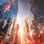 Fujitsu får ledarroll i europeiskt innovationsprojekt