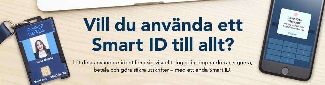 Nexus-Smart-ID-Aktuell-Sakerhet-1140x300.jpg