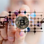 Utvinning av kryptovalutor – nya hot mot företag