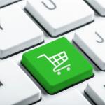 Phishingförsöken fördubblas inför Black Friday och Cybermonday