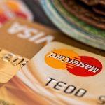 Skydda dig mot kortbedrägerier