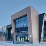 Svenskt datacenter ett av de första i världen att leva upp till ny miljöcertifiering