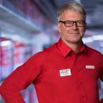 MediaMarkt sluter avtal med Great Security