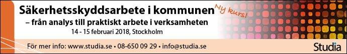 Studia_ASW1712.jpg