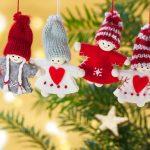 God jul från oss på redaktionen!