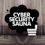 Ny podcast – Cyber Security Sauna