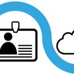 Telenta och Knowit i samarbete kring molnbaserad larmtjänst
